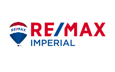 Remax Imperial