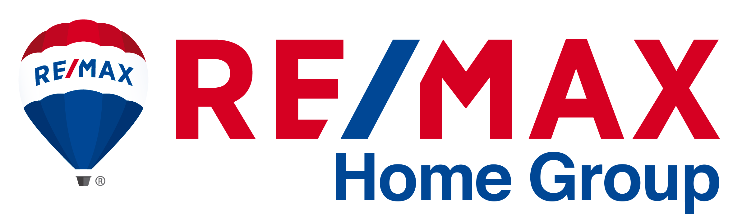 RE/MAX Home Group